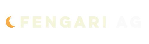 Fengari AG